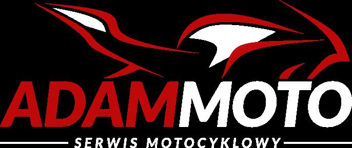 AdamMoto